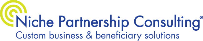 Niche Partnership Consulting
